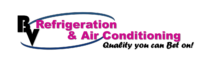 BV Refrigeration and Air Conditioning